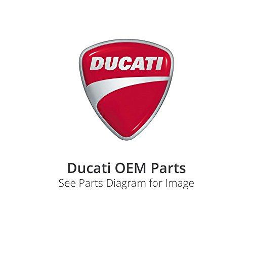 Ducati 900Ss - 9