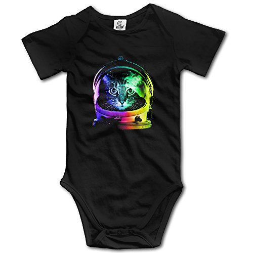 unisex-rainbow-astronaut-cat-space-cat-baby-rompers-baby-onesie-short-slev