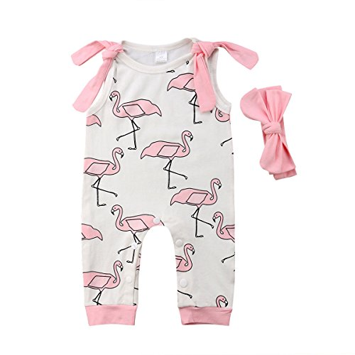 Buy baby items 2018