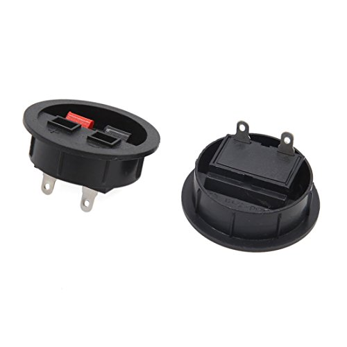 uxcell-5pcs-car-audio-speaker-push-spring-clip-binding-post-dual-terminal-connector-board