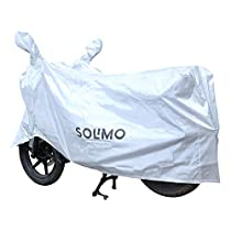Up to 50% off on Solimo & Amazonbasics Automotive accessories