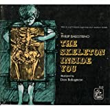 Skeleton Inside You, Philip Balestrino, 0690012632