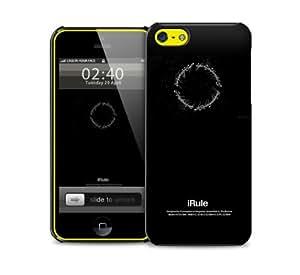 irule iPhone 5c protective phone case