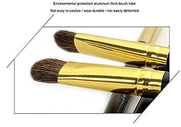 Amurgo  product image 2