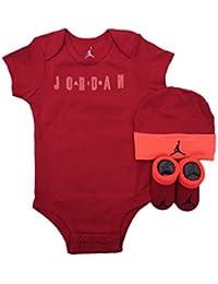 air jordan baby clothes nz herald