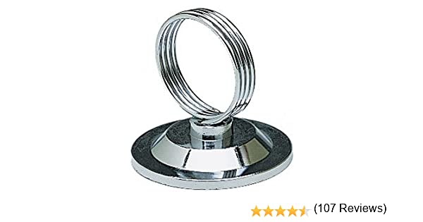 new ringclip place cards place card holder menu holder banquet