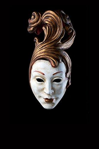 [Original Venice Shop - Desdemona] (Desdemona Costume)