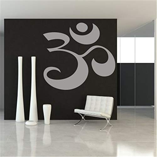 Family-decal Wall Stickers Art Decor Decals Zen Om Stickers for Living Room Kid Nursery Bedroom