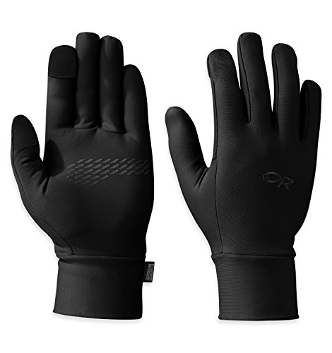 outdoor-research-mens-pl-base-sensor-gloves-black-medium