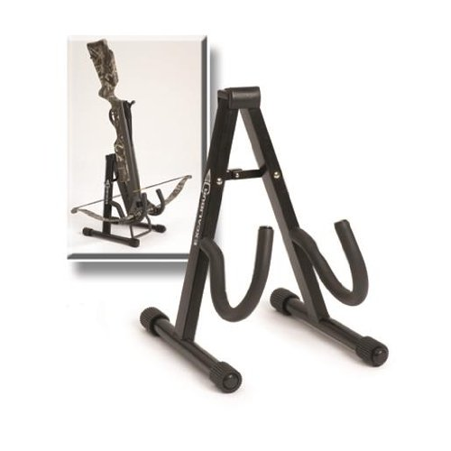 Excalibur Crossbow Stand -
