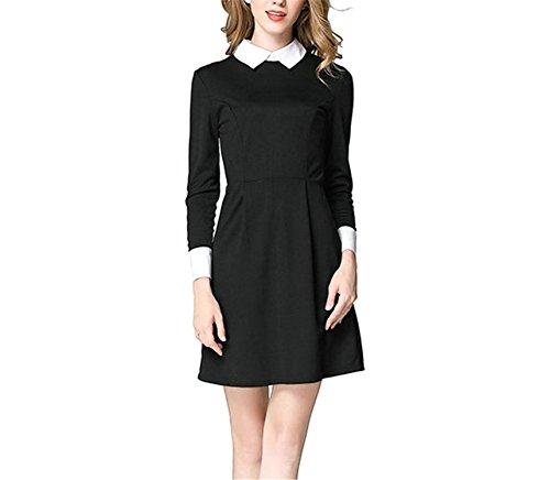 morton girl dress - 6