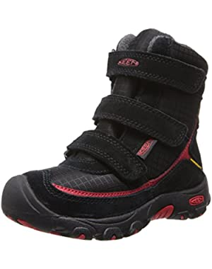 Trezzo WP CH Snow Boot (Toddler/Little Kid)