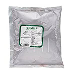 Frontier Natural Products Cayenne Ground 90000 Heat Units -- 16 oz