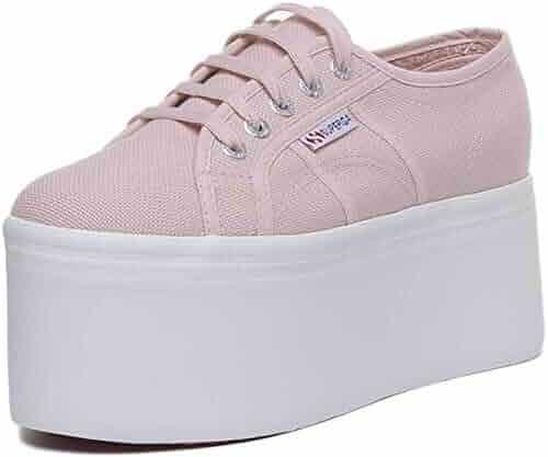 ef2bdda278dc3 Shopping 16 or 6.5 - Pink - Shoes - Women - Clothing, Shoes ...