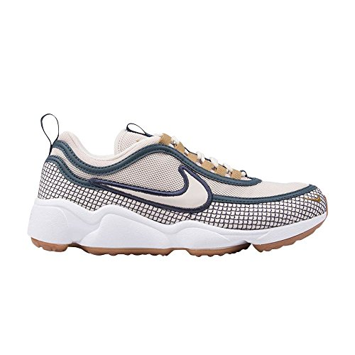 Vrouwen Nike Air Max 90 Se Schoen