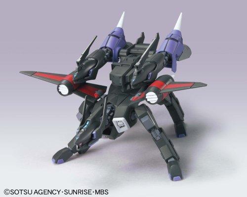 Gundam Seed Stargazer - 2