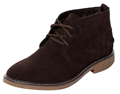 50 style dress shoes - 5