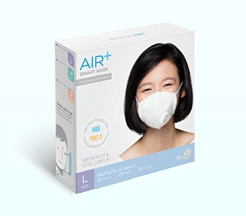 cool air mask - 8