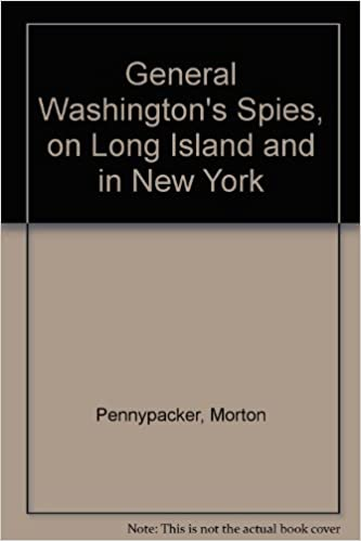 Social studies sgo ebook coupon codes choice image free ebooks and general washingtons spies on long island and in new york morton general washingtons spies on long fandeluxe Image collections