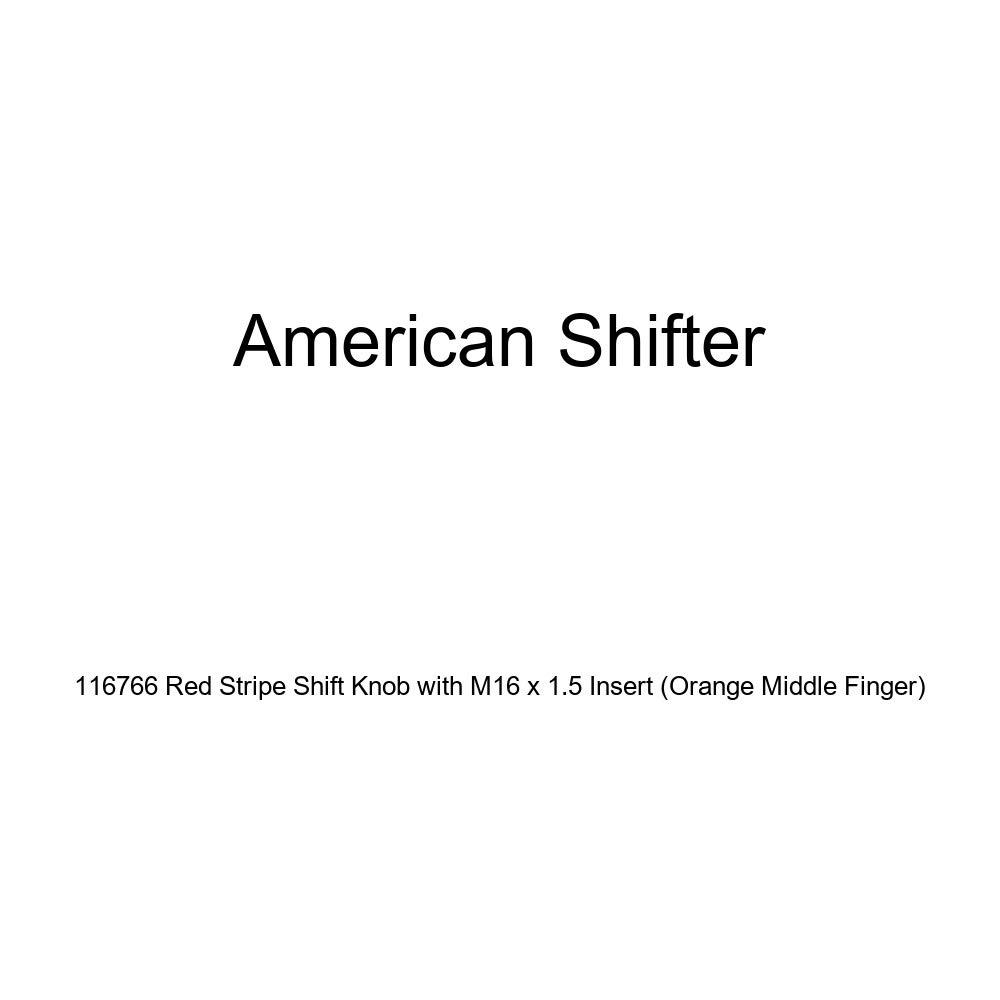 Aprilia Shiver 08-13 Puig 6363N Black Swing Arm Protector