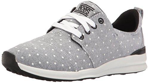 bobs-from-skechers-womens-phresh-phresh-flowers-fashion-sneaker-black-dot-8-m-us