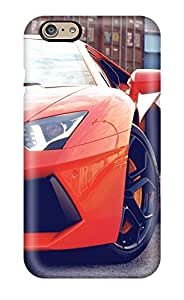 Kevin Charlie Albright's Shop Awesome Case Cover Compatible With Iphone 6 - New Lamborghini Aventador 2781970K44537202