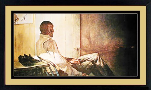 that-gentleman-by-andrew-wyeth-framed-art-poster-print-14x20-inches