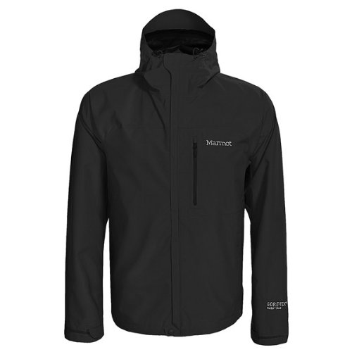 marmot-mens-optima-gore-tex-paclite-jacket-large-black