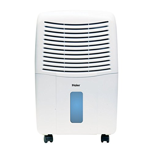 haier-dm32m-dehumidifier-32-pint