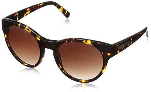 elie-tahari-womens-el106-round-sunglasses-tortoise-50-mm