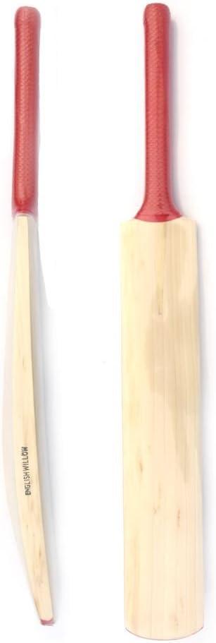 G2 Splay DE English Willow Cricket Bat