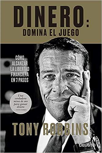 dinero-domina-el-juego-Tony-Robbins