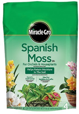 miracle-gro-77774300-4-qt-miracle-gror-spanish-moss-for-orchids-houseplants