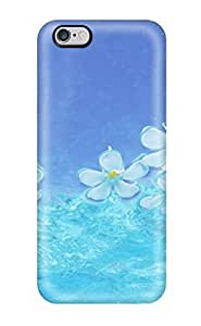 High Quality LgwTImF3507cGTIY Water Tpu Case For Iphone 6 Plus
