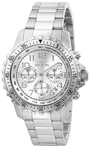 Invicta Men'S 6620 Ii