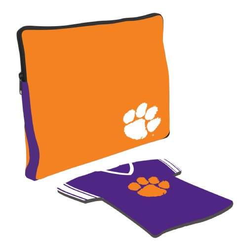 clemson-tigers-laptop-jersey-and-mouse-pad-set