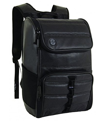 focused-space-the-general-backpack-black