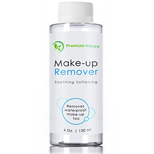 makeup-remover-facial-cleanser-all-natural-gentle-wash-for-eyes-lips-waterproof-mascara-moisturize-h