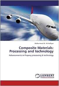 Advanced Composite Technology
