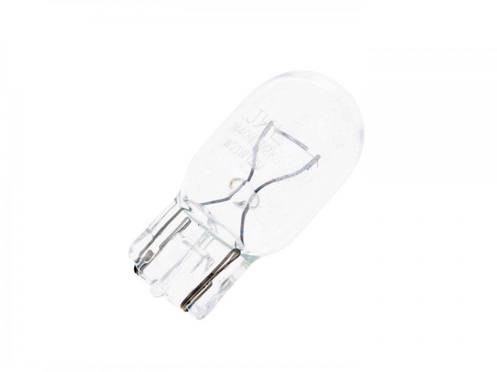 Lamp Light Bulb 12V21W Vicma 14686