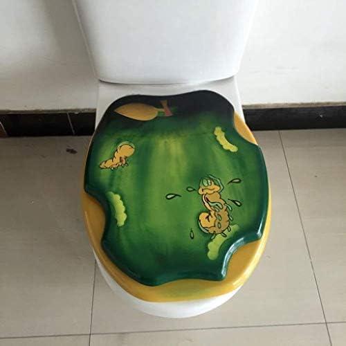 HZDXT MDF付き便座O/V/Uは、互換性の便座を形状に対して抗菌肥厚超耐性トイレのふたを遅くなることはありませ、OneColor