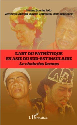 Le choix des larmes (French Edition)
