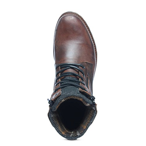 Sacha Boots Boots Herren Boots Braun Herren Sacha Herren Herren Braun Boots Boots Braun Braun Herren Sacha Sacha Sacha 6rWWqaA