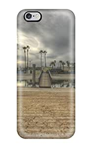 Fno-7641SAMpAmxm MirabelShaftesbury Locations Orange County Feeling Iphone 6 Plus On Your Style Birthday Gift Cover Case