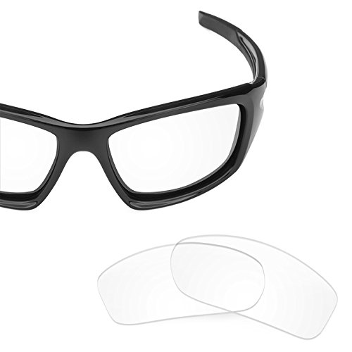 Oakley repuesto para Lentes Valve de q5paw6txa