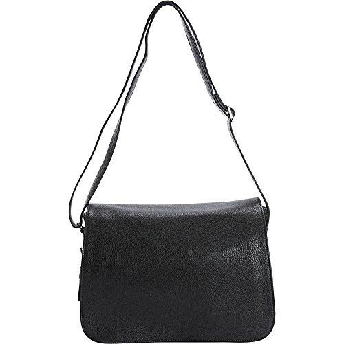bella-handbags-abigail-shoulder-bag-black