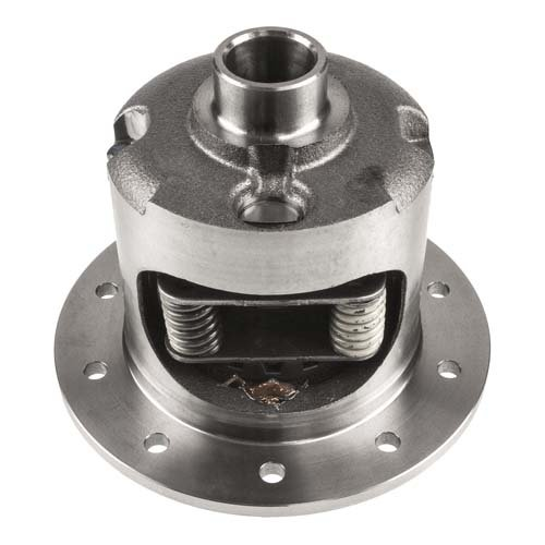 EATON - POSI LIMITED-SLIP DIFFERENTIAL - FOR 3.08 AND NUMERICALLY HIGHER GEAR RATIOS