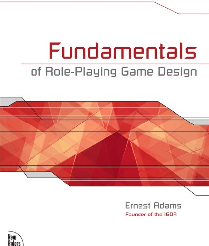 fundamentals-of-role-playing-game-design