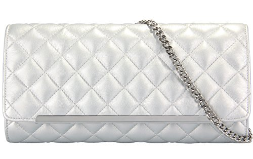 Grace Angel Women's Quilted...