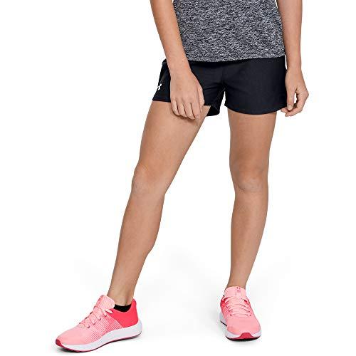 Most Popular Girls FitnessShorts